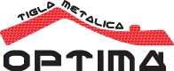 Tigla Optima Logo